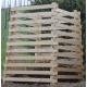 Composteur en bois biodynamique